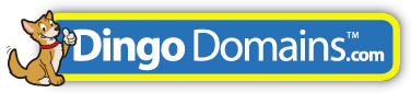 DingoDomains.com
