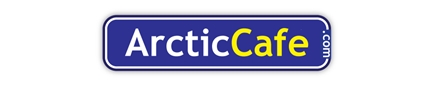 Picture of ArcticCafe.com
