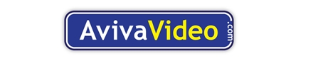 Picture of AvivaVideo.com
