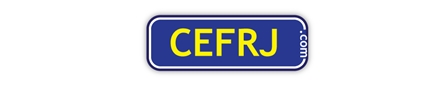 Picture of CEFRJ.com