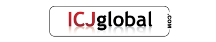 Picture of ICJglobal.com