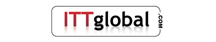 Picture of ITTglobal.com