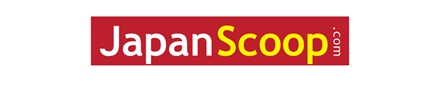 Picture of JapanScoop.com