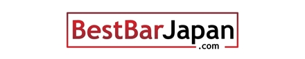 Picture of BestBarJapan.com