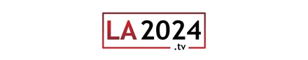 Picture of LA2024.tv