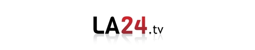 Picture of LA24.tv