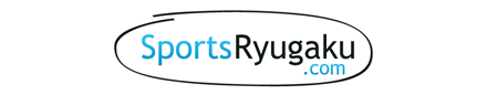 Picture of SportsRyugaku.com